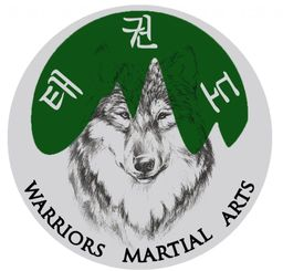 Warriors Martial Arts