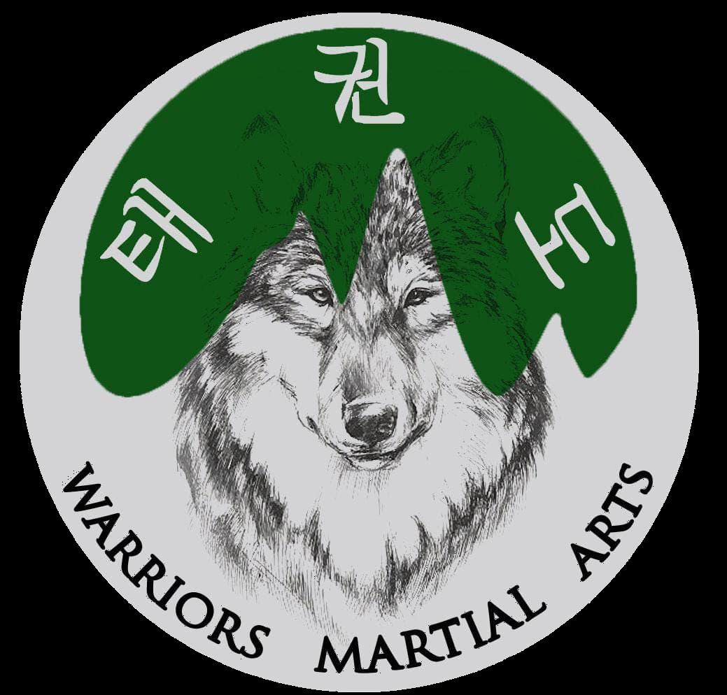 Warriors Martial Arts